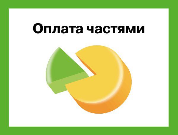 Кредит от приват банка