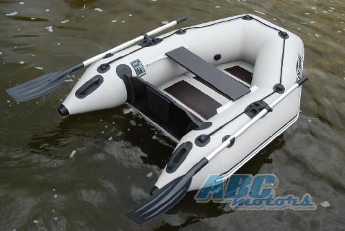 лодка kolibri км-200 купить