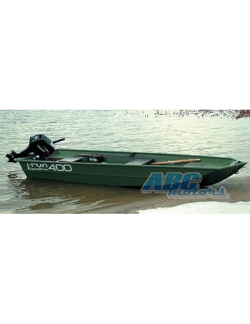 лодка в шторме проективная методика