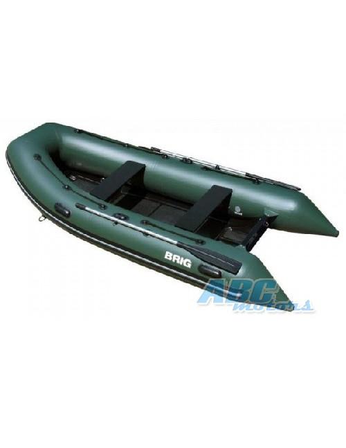 Сиденья для лодок и катеров 184