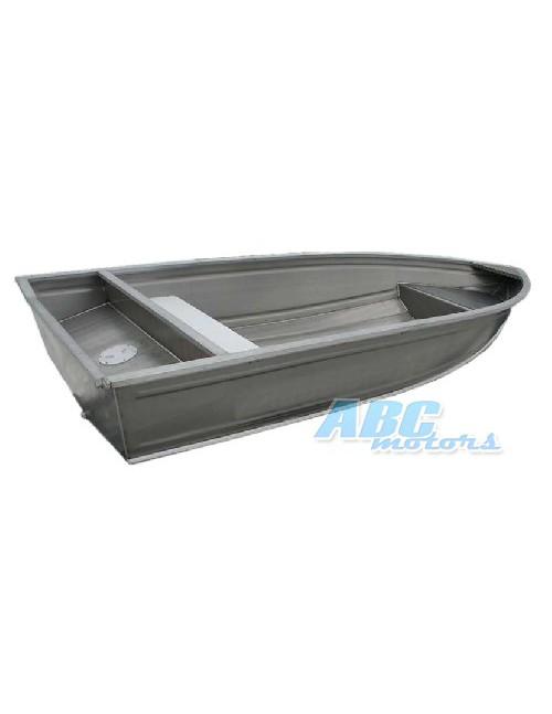 купить лодку ums 410