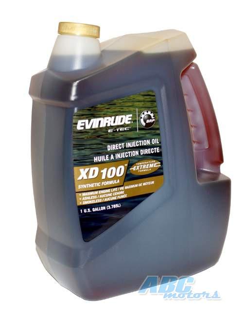 масла evinrude для лодочных моторов