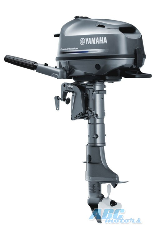 honda 5.0 лодочный мотор инструкция
