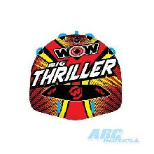 WOW Big Thriller 2Р