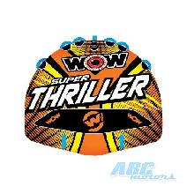 WOW Super Thriller 3Р